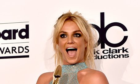 Britney+Spears+2016+Billboard+Music+Awards+S5QnyGHYNAPl